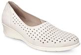 Ecco Women's Felicia Summer Slip On