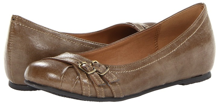 Chinese Laundry CL By Laundry - Mackenzie (Taupe) - Footwear