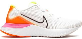 Nike Renew Run sneakers
