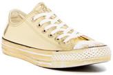 Converse Chuck Taylor Metallic Sneaker (Women)