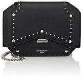 Givenchy Women's Bow-Cut Chain Wallet