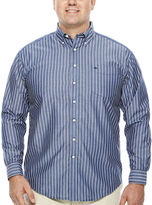 Dockers Long-Sleeve Dress Shirt - Big & Tall