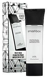 Smashbox Wondervision Jumbo Photo Finish Foundation Primer