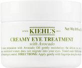 Kiehl's Women's Avocado Eye Cream