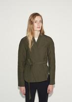 Rachel Comey Predawn Jacket