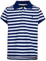 Polo Ralph Lauren Polo shirt active royal/white