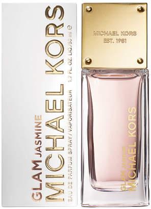 Michael Kors Women's Glam Jasmine 1.7Oz Eau De Parfum Spray