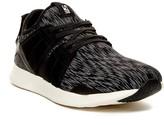 Steve Madden Cliffs Sneaker