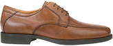 Geox Federico Derby Shoes