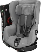 Maxi-Cosi Axiss Group 1 Car Seat (Concrete Grey) by