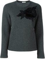 P.A.R.O.S.H. 'Ryan' sweatshirt