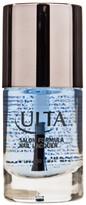 Ulta Salon Nail X-Dry