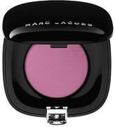 Marc Jacobs Beauty - Shameless Bold Blush