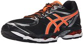 Asics Men's GEL Evate 3 Running Shoe