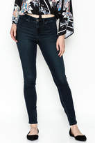 Level 99 Skinny Stretch Jeans