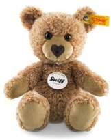 Steiff Cozy Teddy Bear