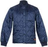 Brixton Synthetic Down Jackets