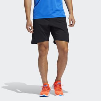 adidas HEAT.RDY 9-Inch Shorts