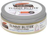 Palmers 4.4 oz. Cocoa Butter Formula® Tummy Butter