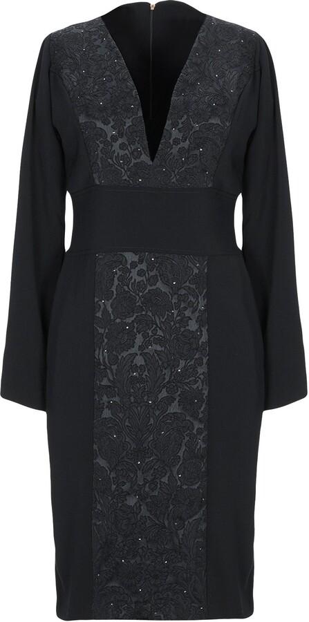 Ean 13 Knee-length dresses - Item 34955105KW