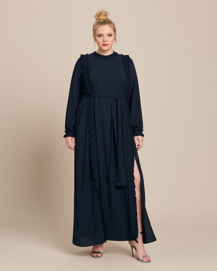 Marina Rinaldi Demetra Dress