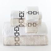 Matouk Cadiz Hand Towel