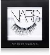 NARS Women's Eyelashes Numéro 3