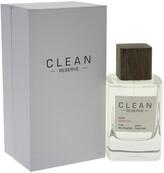 CLEAN Unisex Reserve Blonde Rose 3.4Oz Eau De Parfum Spray