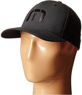 Travis Mathew TravisMathew Hawthorne Hat