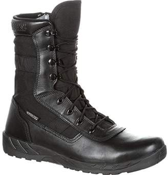 Rocky Men's RKD0036 Military and Tactical Boot