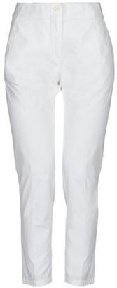 ATTIC AND BARN Casual trouser
