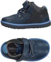 Camper Low-tops & sneakers - Item 11213321