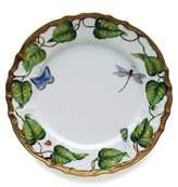 Anna Weatherley Ivy Garland Dinner Plate