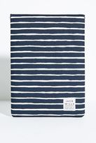 Jack Wills Burcott Ipad/Tablet Case