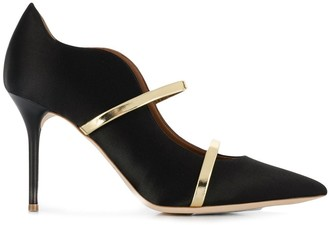 Malone Souliers Maureen stiletto pumps