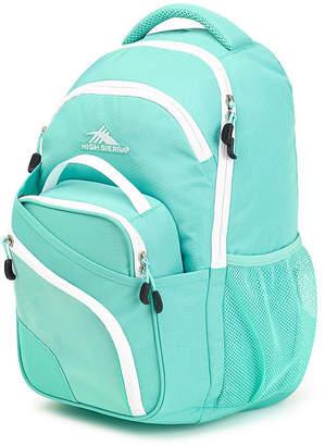 High Sierra Wiggie Backpack