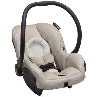 Maxi-Cosi Mico Max Car Seat - Nomad Sand