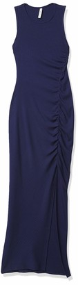 Rachel Pally Women's Rib Natalia Dress