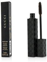 Gucci Opulent Volume Mascara - Cocoa