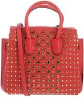 MCM Handbags - Item 45355345