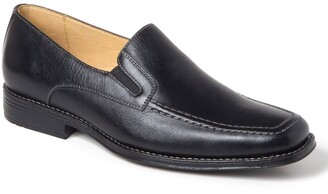 Sandro Moscoloni Marc Venetian Loafer