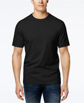 Club Room Men's Crew-Neck Tee Shirt, Only at Macy's