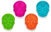 Fred & Friends Fred SWEET SPIRITS Cookie Cutters