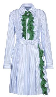 Prada Short dress