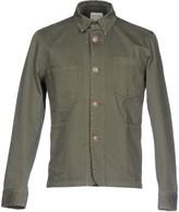 Original Vintage Style Blazers - Item 12042013