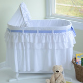 LaMont LaMont Home Bassinet