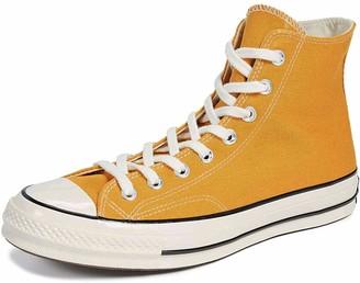 Converse Unisex Kids Taylor Chuck 70 Hi Low-Top Sneakers