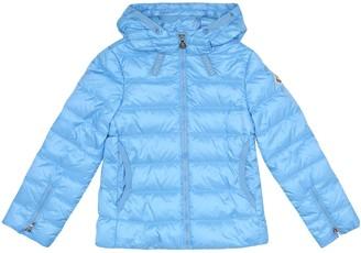 Moncler Enfant Kolia down jacket