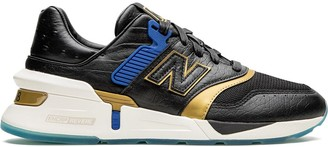 New Balance 997S low-top sneakers