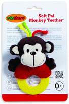 Edushape Monkey Teether